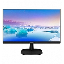 "Монитор PHILIPS 21.5"" 223V7QHAB/00"