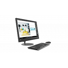 Lenovo IdeaCentre AIO520-24IKL 23.8'' FHD(1920x1080)/Intel Core i5-7400T+MOUSE(USB)/W10H/1Y/BLACK